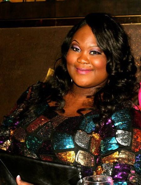 My Style Oluwatobi Ogundipe6 - May 2013 - BellaNaija004