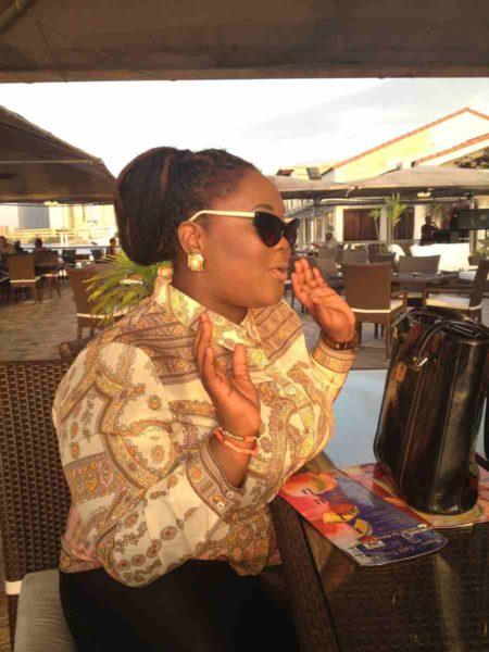 My Style Oluwatobi Ogundipe6 - May 2013 - BellaNaija008
