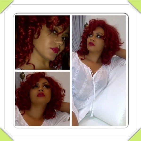 Nadia (2)