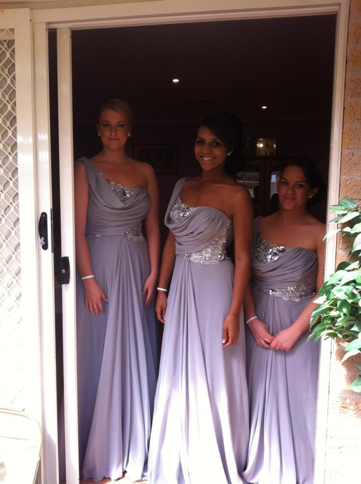 Norma_Bridal_Couture_BellaNaija_weddings_bridesmaids dresses aussie australian