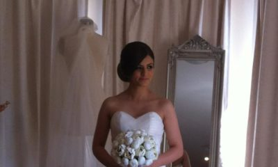 Norma_Bridal_Couture_BellaNaija_weddings_bride_aussie_australian