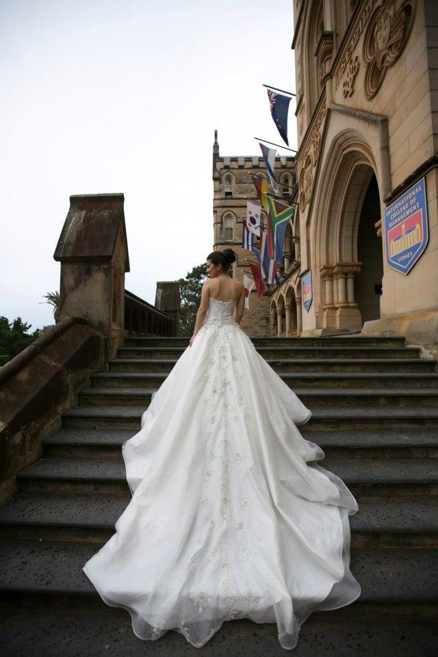 Norma_Bridal_Couture_BellaNaija_weddings_bride wales welsh