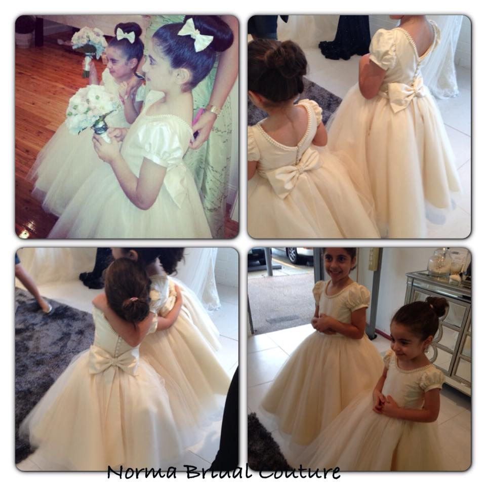 Norma_Bridal_Couture_BellaNaija_weddings_flower girls girl dresses