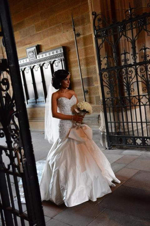 Norma_Bridal_Couture_BellaNaija_weddings_australian aussie bride