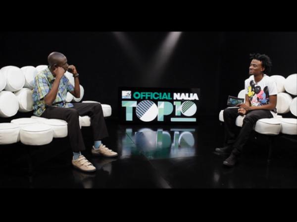 Official Naija Top Ten (8)