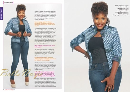 Omawumi Motherhood Instyle - May 2013 - BellaNaija004