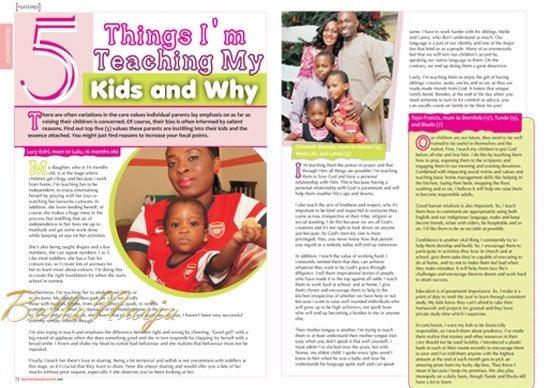 Omawumi Motherhood Instyle - May 2013 - BellaNaija006