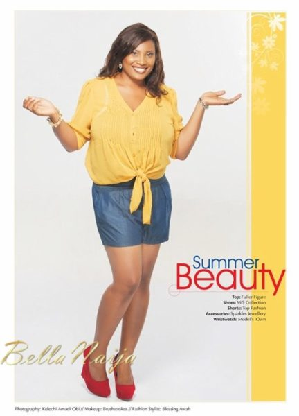 Omawumi Motherhood Instyle - May 2013 - BellaNaija008