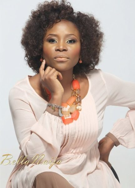Omawumi Motherhood Instyle - May 2013 - BellaNaija009