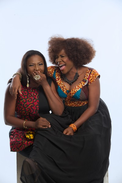 Omawumi-and-Waje-400x600