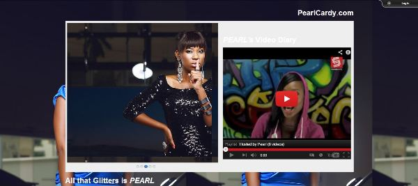 Pearl Soundcity (1)