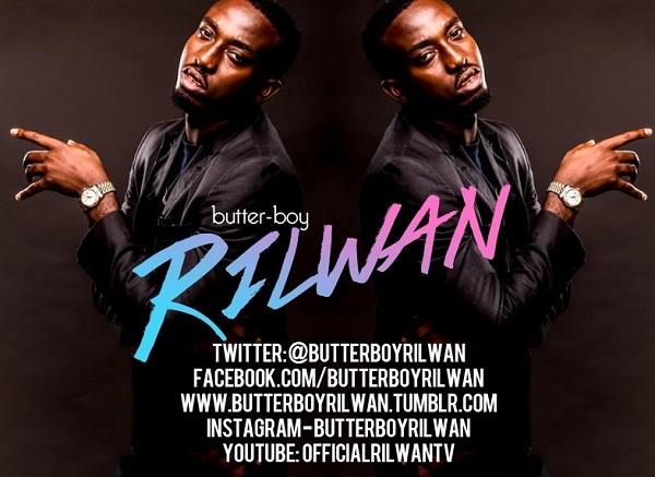 Rilwan