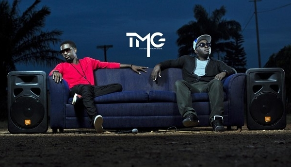 Sarkodie-And-Jayso