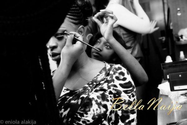 Shade Banji Wedding London Eniola Alakija- May 2013 - BellaNaijaWeddings001