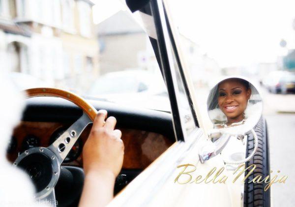 Shade Banji Wedding London Eniola Alakija- May 2013 - BellaNaijaWeddings004