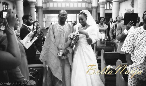 Shade Banji Wedding London Eniola Alakija- May 2013 - BellaNaijaWeddings007