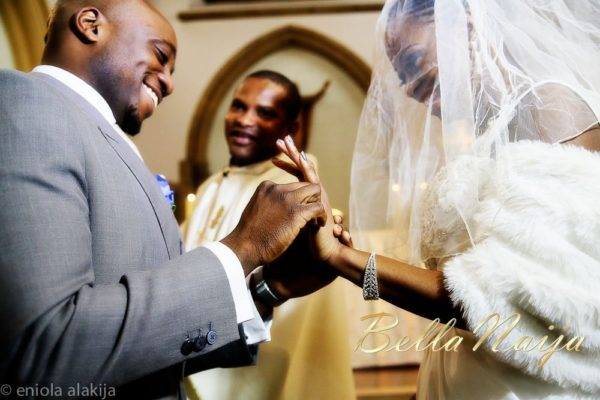Shade Banji Wedding London Eniola Alakija- May 2013 - BellaNaijaWeddings009