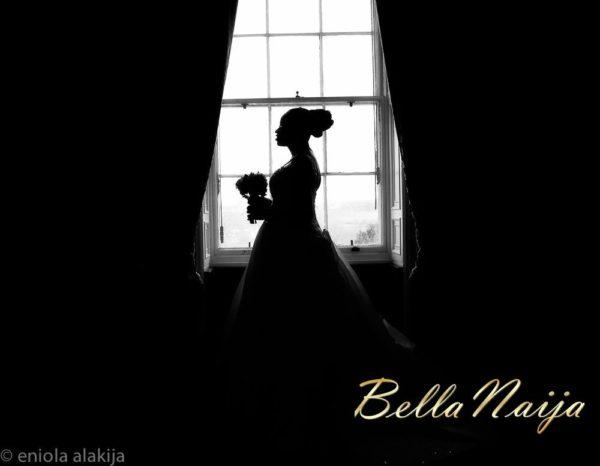 Shade Banji Wedding London Eniola Alakija- May 2013 - BellaNaijaWeddings014