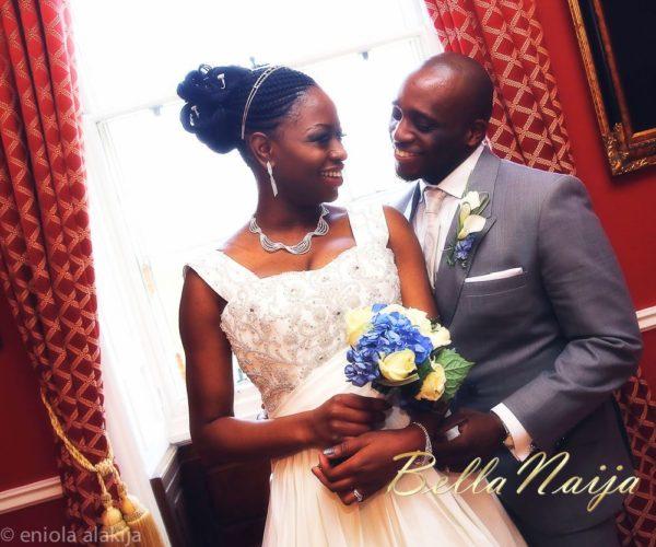 Shade Banji Wedding London Eniola Alakija- May 2013 - BellaNaijaWeddings015