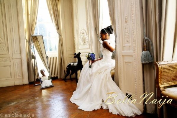 Shade Banji Wedding London Eniola Alakija- May 2013 - BellaNaijaWeddings016