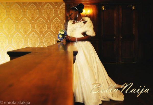 Shade Banji Wedding London Eniola Alakija- May 2013 - BellaNaijaWeddings018