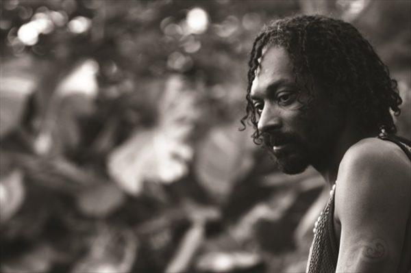 Snoop Lion - May 2013 - BellaNaija