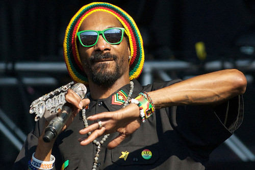 Snoop-Lion-pic