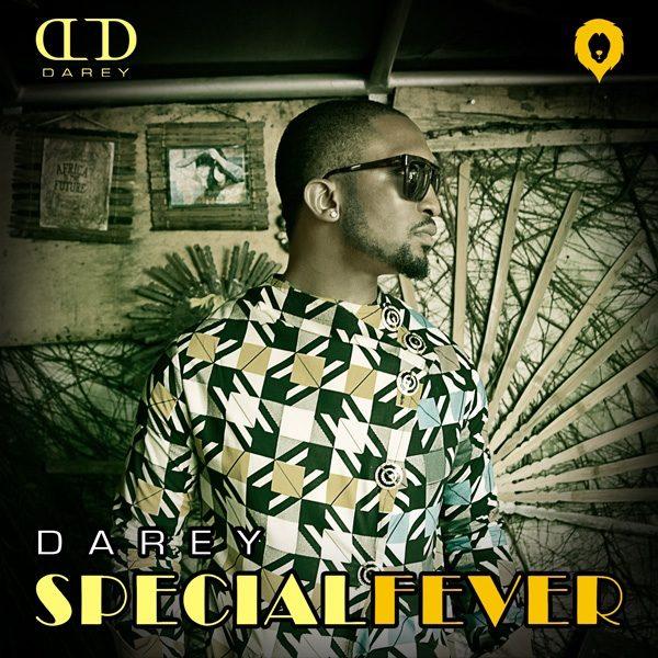 Special Fever