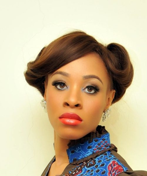 StyleMeVintage - BellaNaija - May2013003