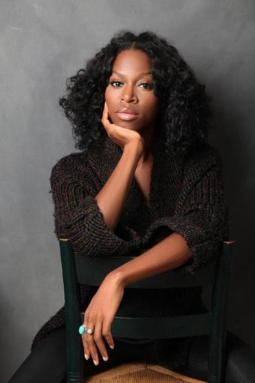 Taiye Selasi - May 2013 - BellaNaija