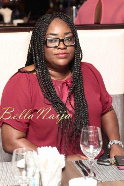 The Africa International Film Festival Pre-3rd Edition Meeting - May 2013 - BellaNaija005