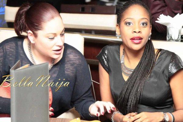 The Africa International Film Festival Pre-3rd Edition Meeting - May 2013 - BellaNaija010