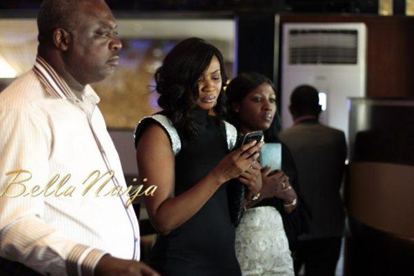 The Africa International Film Festival Pre-3rd Edition Meeting - May 2013 - BellaNaija016