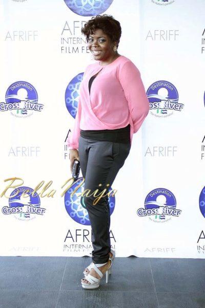The Africa International Film Festival Pre-3rd Edition Meeting - May 2013 - BellaNaija017