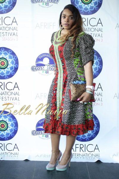 The Africa International Film Festival Pre-3rd Edition Meeting - May 2013 - BellaNaija018