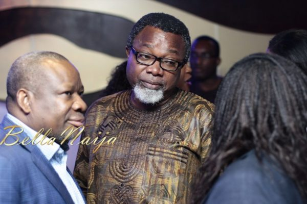 The Africa International Film Festival Pre-3rd Edition Meeting - May 2013 - BellaNaija026