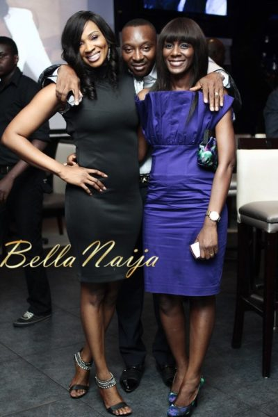 The Africa International Film Festival Pre-3rd Edition Meeting - May 2013 - BellaNaija027