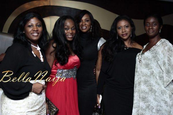 The Africa International Film Festival Pre-3rd Edition Meeting - May 2013 - BellaNaija028