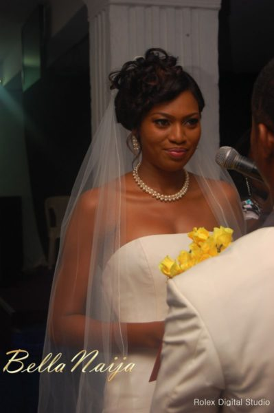 Tienepre Oki & Charles Udejiofor White Wedding - May 2013 - BellaNaijaWeddings020