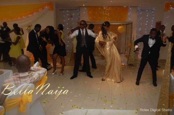 Tienepre Oki & Charles Udejiofor White Wedding - May 2013 - BellaNaijaWeddings059