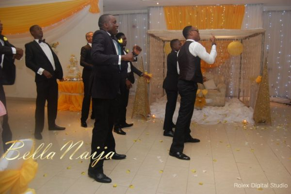 Tienepre Oki & Charles Udejiofor White Wedding - May 2013 - BellaNaijaWeddings061