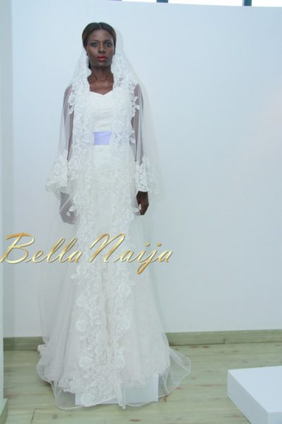 Tsemaye Binite Autumn Winter 2013 Collection Trunk Show - May 2013 - BellaNaija004