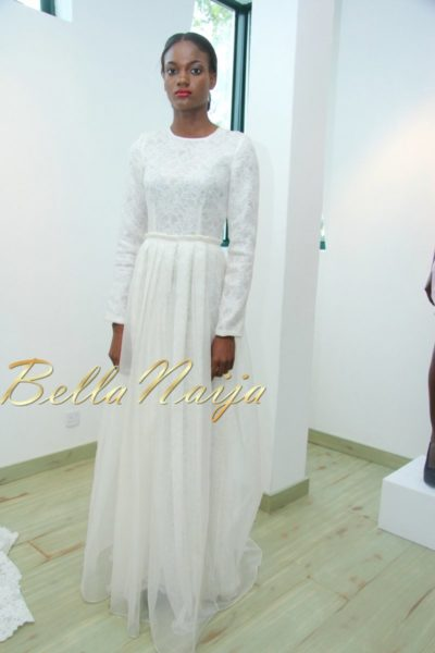 Tsemaye Binite Autumn Winter 2013 Collection Trunk Show - May 2013 - BellaNaija006