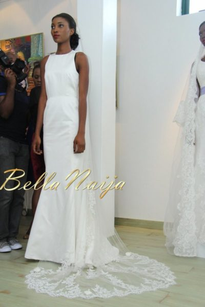 Tsemaye Binite Autumn Winter 2013 Collection Trunk Show - May 2013 - BellaNaija008