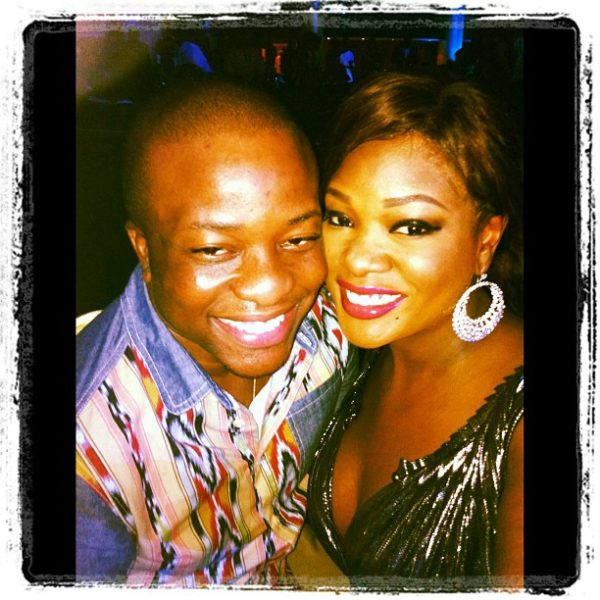 Tunde-Demuren-and-Toolz-460x460