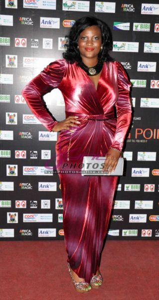 Turning Point Lagos Premiere - May 2013 - BellaNaija004