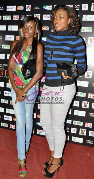 Turning Point Lagos Premiere - May 2013 - BellaNaija019
