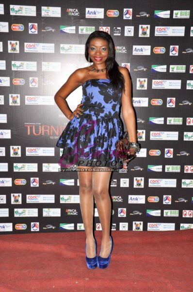 Turning Point Lagos Premiere - May 2013 - BellaNaija023
