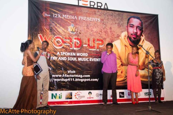 Word Up Volume 4 - May 2013 - BellaNaija009