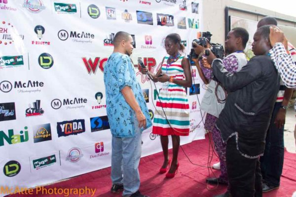 Word Up Volume 4 - May 2013 - BellaNaija026